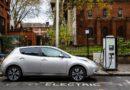 Европјаните сè помалку купуваат електрични автомобили