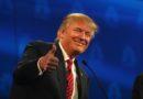 Трамп е политичар со најголем број следбеници на Twitter