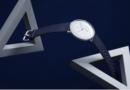 Xiaomi претстави евтин хибриден паметен часовник