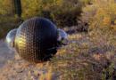 """Guardbot – робот што врши """"инспекција"""" на секаков терен"""