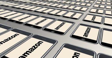 Amazon обвинет за продавање на опрема за дилери на дрога