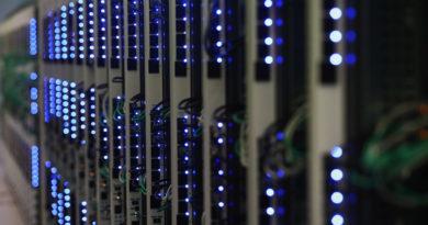 Google, Facebook, Microsoft и Twitter заедно го поедноставуваат преносот на податоци