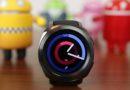 Galaxy Watch: Наскоро пристигнува новата генерација на паметниот часовник на Samsung (ВИДЕО)