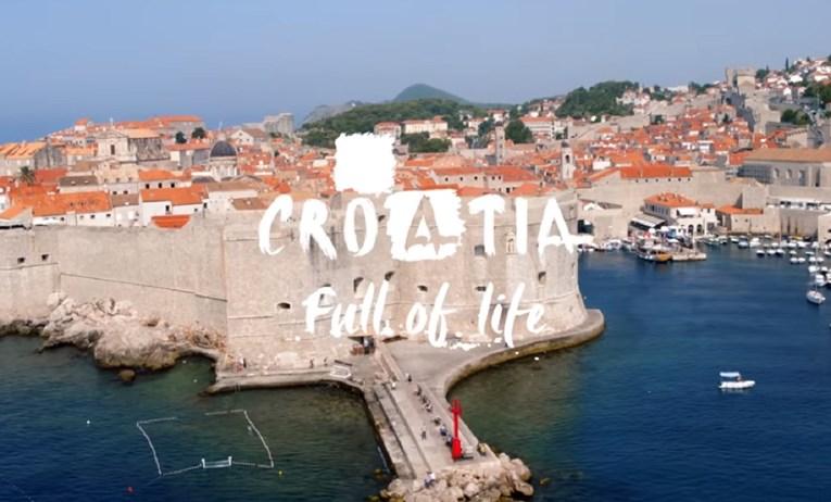 Хрватските веб-портали бележат рекорд, бројот на посетите е зголемен 250 отсто