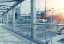 Шведски изум со кој секоја зграда ќе троши нула енергија