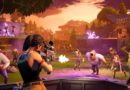 Epic Games оствари профит од три милијарди долари благодарение на Fortnite