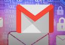 И мобилниот Gmail доби доверлив режим