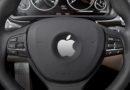 Apple ќе лансира паметни AR очила и автомобил до 2023. година