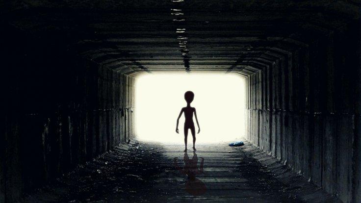 """Руски научник тврди дека вонземјаните постојат, но """"ние ги бараме на погрешен начин"""""""