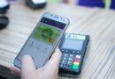 НЛБ Банка воведе најсовремен начин на плаќање: NLB Pay – мобилен паричник
