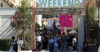 Промовиран туризмот во земјите од Западен Балкан на 11. Викенд Медиа фестивал во Ровињ