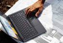 Lenovo ја подобрува безбедноста со ThinkShield решение