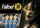 Новиот трејлер за Fallout 76 покажува употреба на нуклеарки (ВИДЕО)