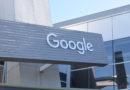 Google ја укинува неограничената меморија за сите видео формати