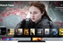 Apple ќе снима сопствени филмови и серии