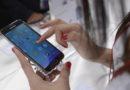 Наскоро нов мобилен оператор во Македонија со префикс 074