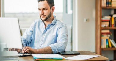 Веб-страници на кои можете да најдете хонорарна работа