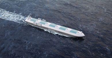 Rolls-Royce и Intel заедно ќе произведуваат автономни бродови