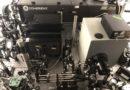 T-Cup е најбрзата камера на светот