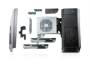 Нова Dell Alienware Aurora серија за вистински гејмери