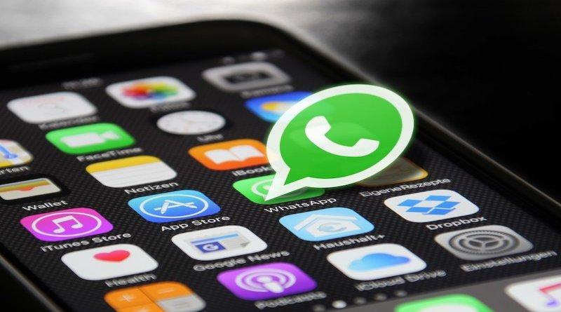 Трикови за WhatsApp кои морате да ги испробате