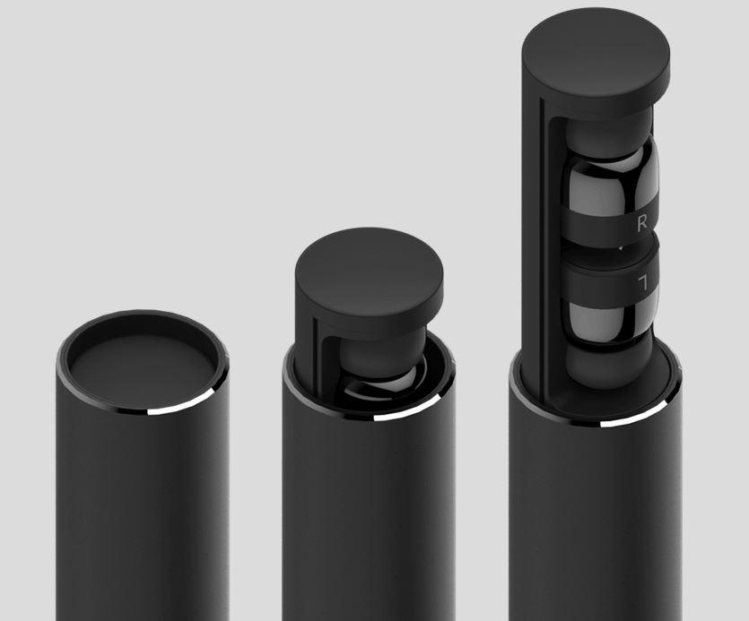 Nokia True Wireless Earbuds – водоотпорни слушалки со Bluetooth 5.0 (ВИДЕО)