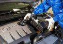 Голем пад на продажбата на дизел-возила во Европа