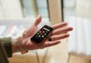 Palm претстави минијатурен паметен телефон со екран од 3,3-инчи