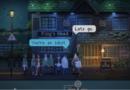 Се појави видеоигра за Брегзит (ВИДЕО)