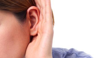 Научниците развиваат нова терапија за враќање на изгубениот слух