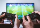 Sony потврди дека работи на нова Playstation конзола