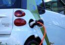 Google Maps ќе покажува каде има полначи за електрични автомобили