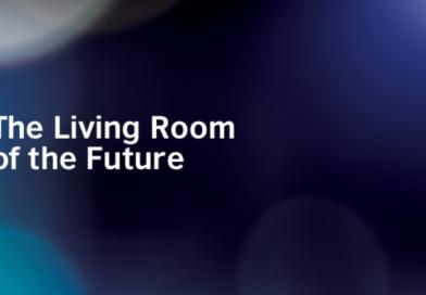 Дневната соба од иднината (ВИДЕО)