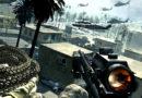 Насилните видео игри ја зголемуваат агресијата кај децата