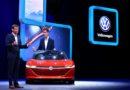 VW подготвува електричен автомобил со цена од околу 20 илјади евра