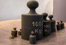 Килограмот заминува во историјата, а ќе го замени – електронскиот килограм?