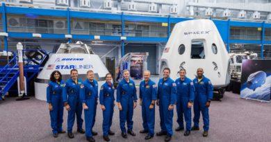 НАСА формираше нов тим одговорен за пронаѓање вонземјани