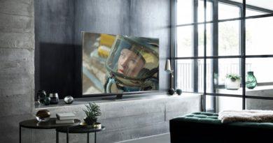 Panasonic 4K телевизорите добија интересна нова функција