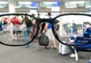 Huawei подготвува очила со проширена реалност