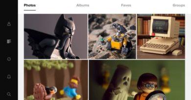 Flickr ќе ги ограничи бесплатните профили на само 1000 фотографии