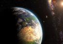 Вака изгледаше првиот туристички излет во вселената (ВИДЕО)