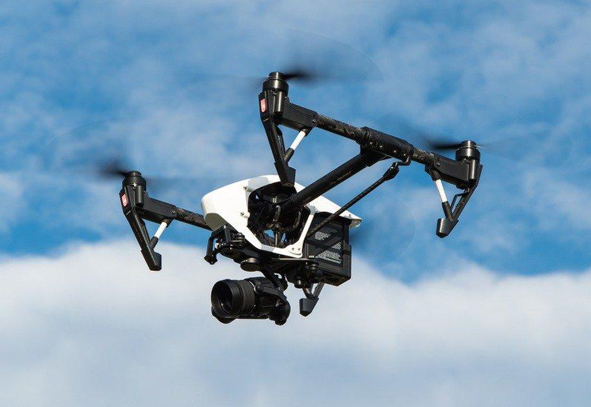 Њујоршката полиција набави 14 дронови за своите активности