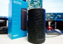 Apple Music отсега ќе биде компатибилен со Echo звучниците