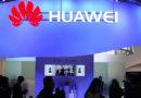 """Основачот на Huawei порачa дека """"САД не можат да ги уништат"""""""