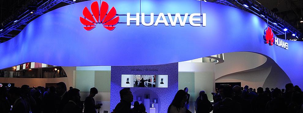 Huawei до крајот на годината со уште еден нов паметен телефон