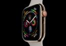 Над 10 отсто Американци следната година ќе поседуваат паметен часовник