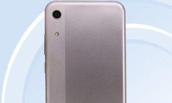 Honor 8A изгледа како евтин iPhone 6 за засек во екранот