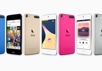 Apple ќе издаде нов iPod и ќе имплементира USB-C во идните iPhone модели?