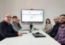 Македонската компанија за развој на софтверски продукти Интертек разви уникатен софтвер за транспортните компании