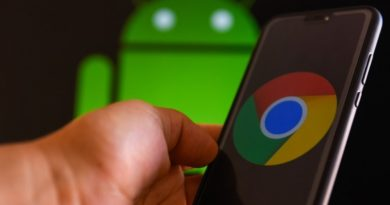 Chrome својата популарна функција ја шири и на остатокот од светот